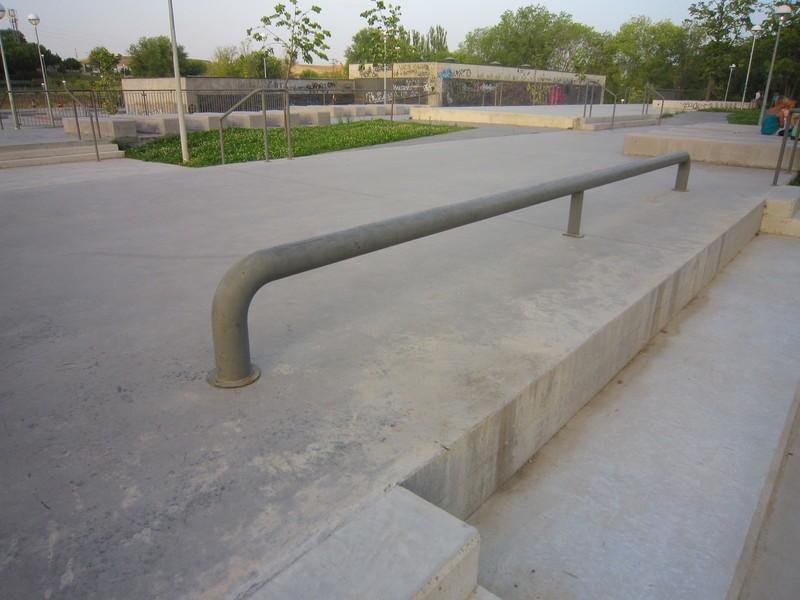 skatepark-salamanca