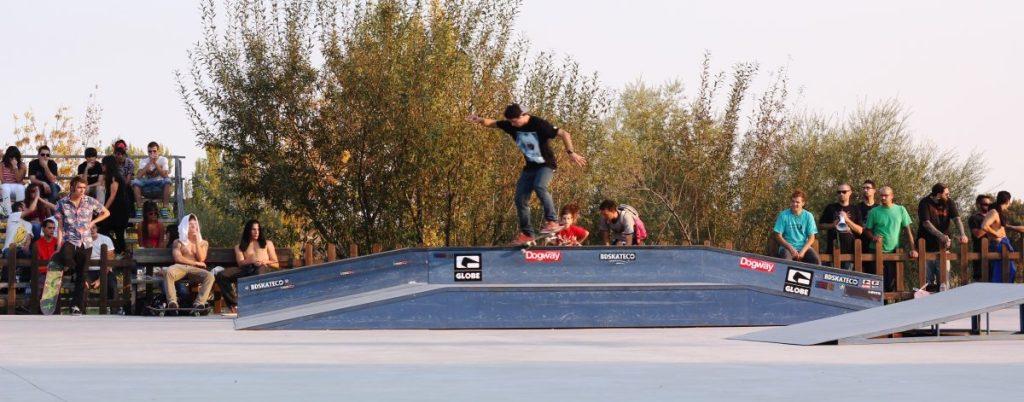 skatepark-zamora-3