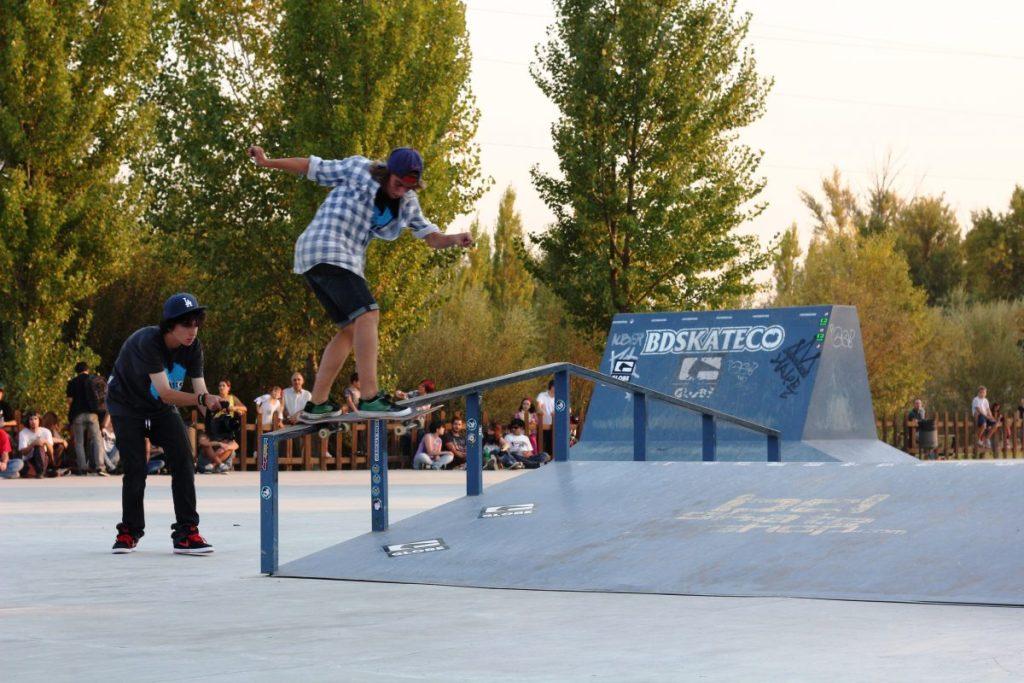 skatepark-zamora-4