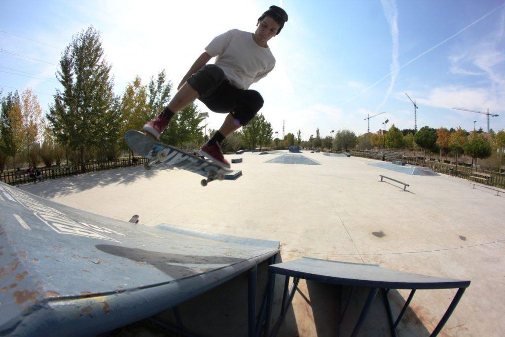 skatepark-zamora-5