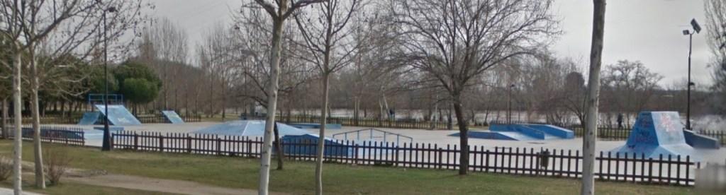 skatepark-zamora-6