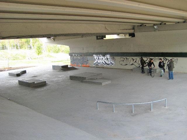 skatepark-zaragoza-puente-almozara-2