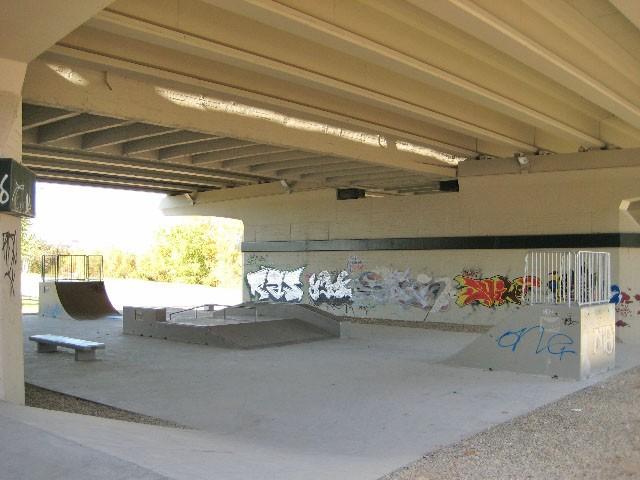 skatepark-zaragoza-puente-almozara