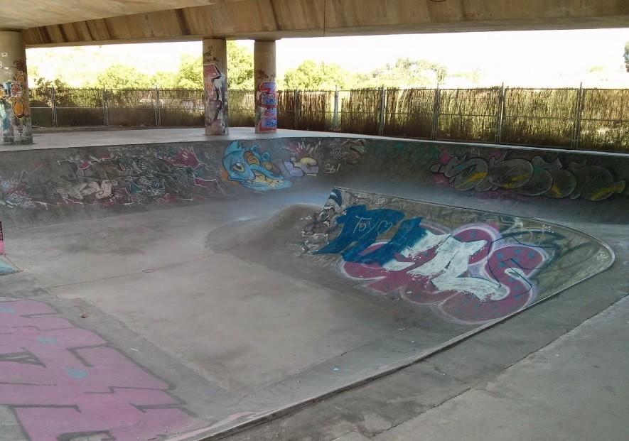 skatepark-mallorca-sa-riera-3