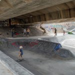 skatepark-mallorca-sa-riera