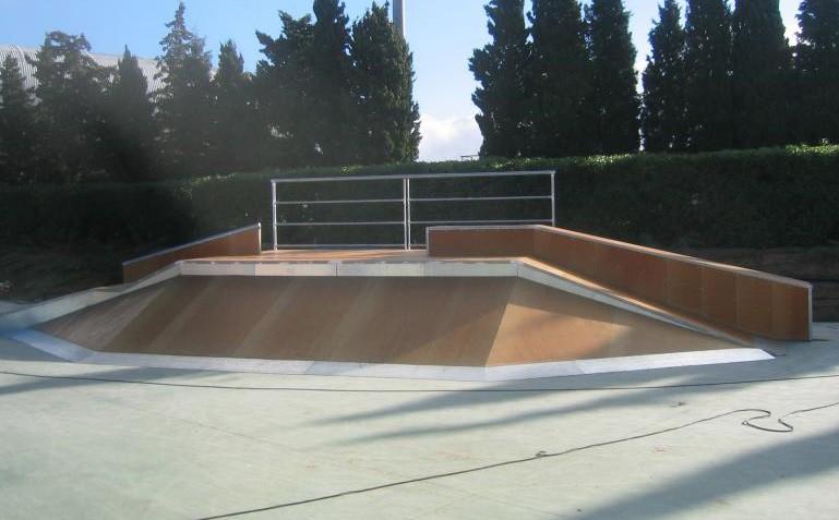 skatepark-mallorca-son-moix-7