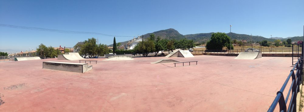 skatepark-alhaurin-de-la-torre-malaga-1