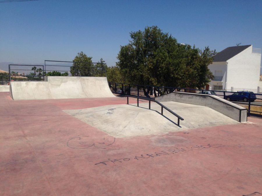 skatepark-alhaurin-de-la-torre-malaga-5