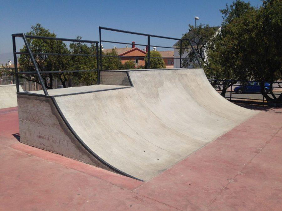 skatepark-alhaurin-de-la-torre-malaga-6