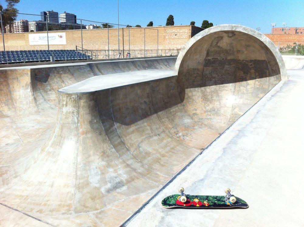 skatepark-betero-valencia-5