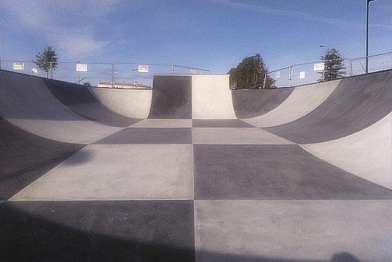 skatepark-bowl-denia-alicante-1