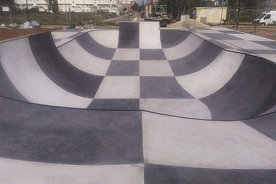 skatepark-bowl-denia-alicante-3