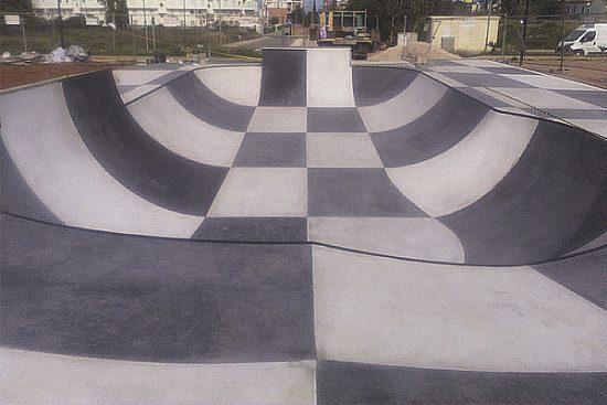 skatepark-bowl-denia-alicante-5