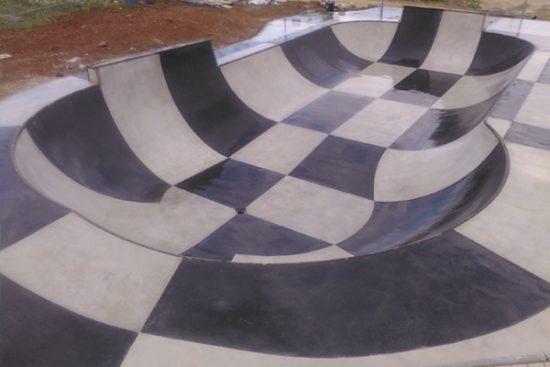 skatepark-bowl-denia-alicante