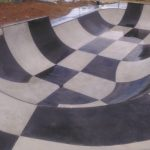 skatepark-bowl-denia-alicante