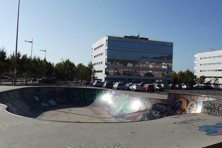 skatepark-castelldefels-barcelona-5