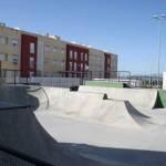 skatepark-antequera-malaga-1