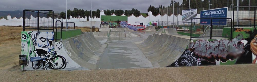 skatepark-antequera-malaga