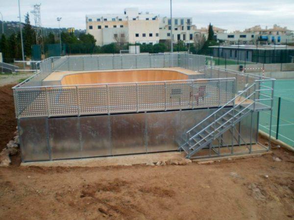 skatepark-bowl-calvia-mallorca-2
