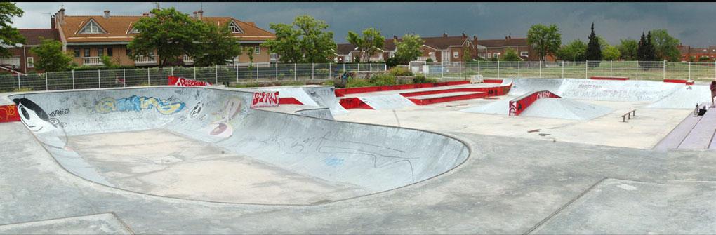 skatepark-getafe-sector-3-madrid-2