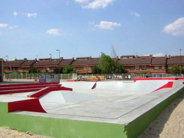 skatepark-getafe-sector-3-madrid-4