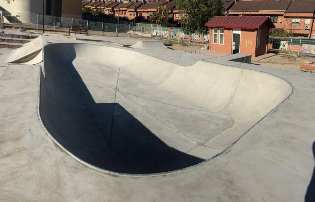 skatepark-getafe-sector-3-madrid