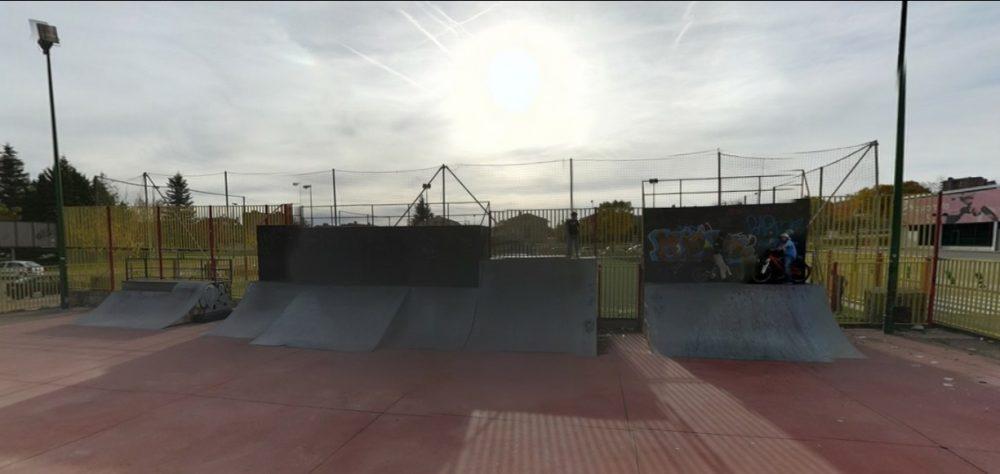 skatepark-jose-luis-talamillo-burgos-2