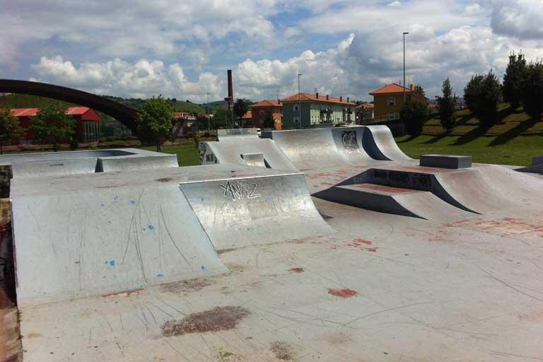 skatepark-la-lechera-3