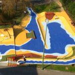 skatepark-las-arenas-vizcaya-3