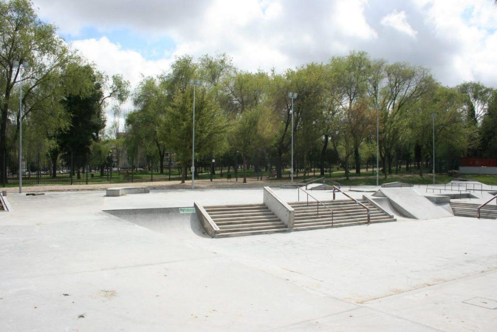 skatepark-leganes-madrid-la-chopera-2