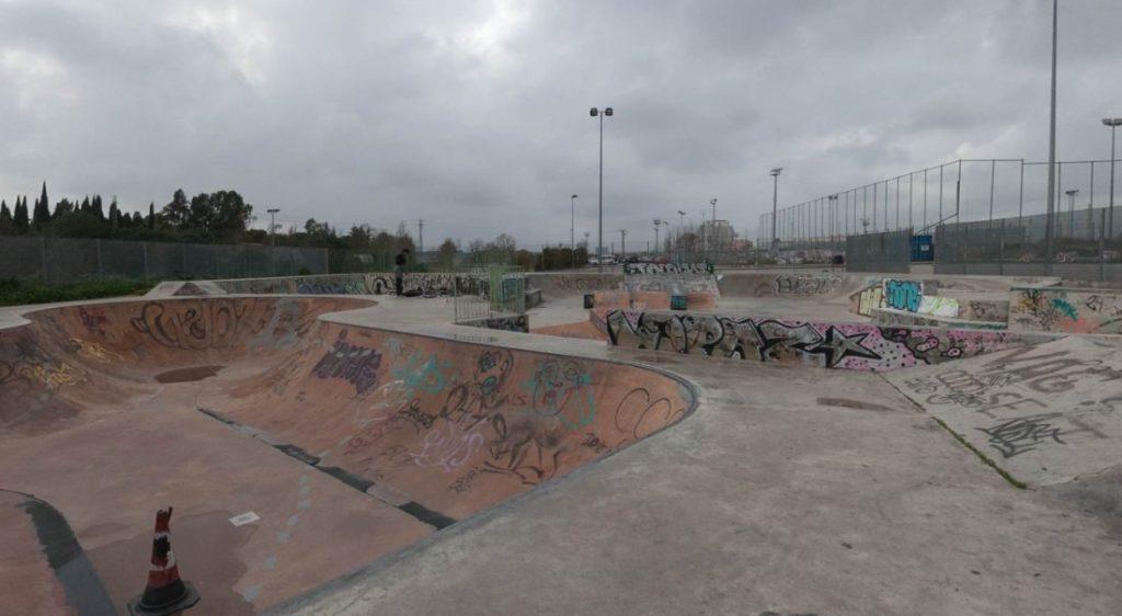 skatepark-mollet-del-valles-barcelona-1
