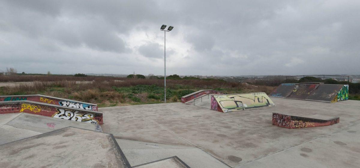 skatepark-mollet-del-valles-barcelona-2