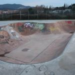 skatepark-mollet-del-valles-barcelona-5
