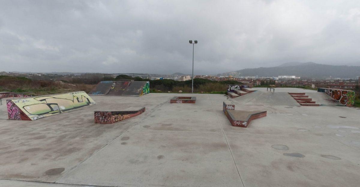 skatepark-mollet-del-valles-barcelona