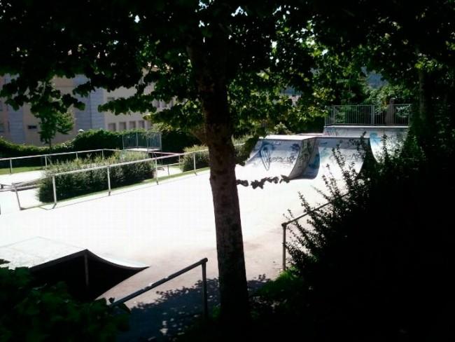 skatepark-santiago-de-compostela-3