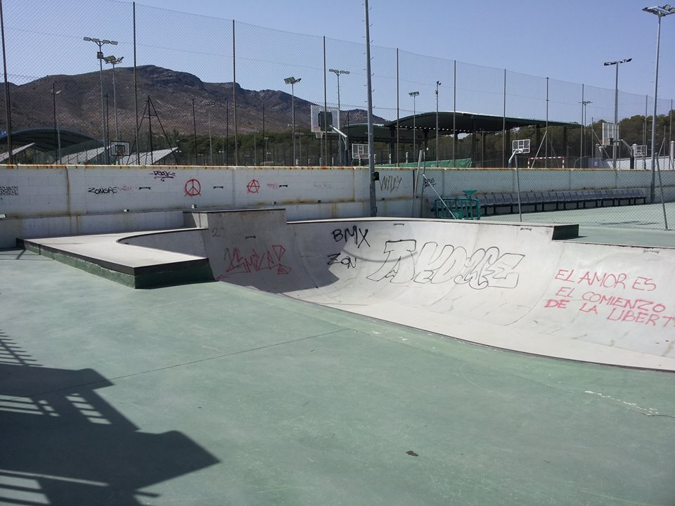 skatepark-torremolinos-malaga-1