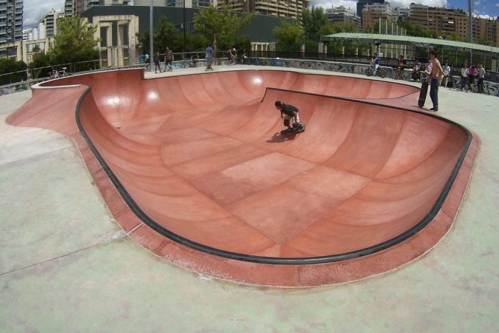 skatepark-via-hispanidad-zaragoza-3