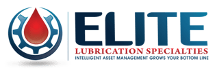 Elite Lubrication Specialties