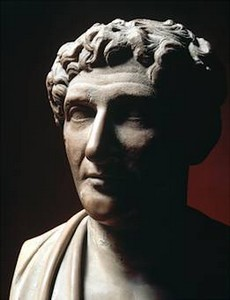 Publi Ovidi Nasó