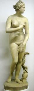 Venus de Mèdici