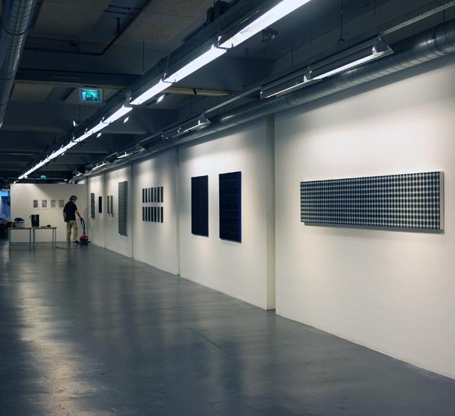 ACEC Apeldoorn, 2013