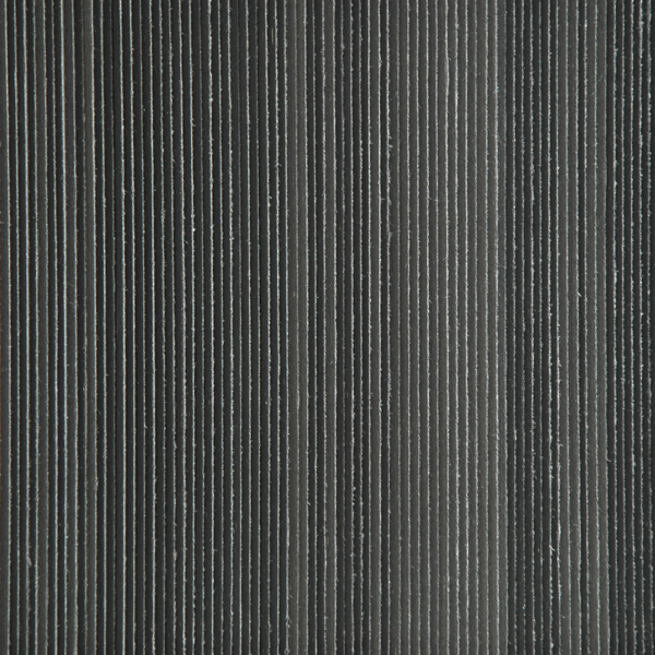 Els Moes, 2012 detail, paperwork, 25x25cm