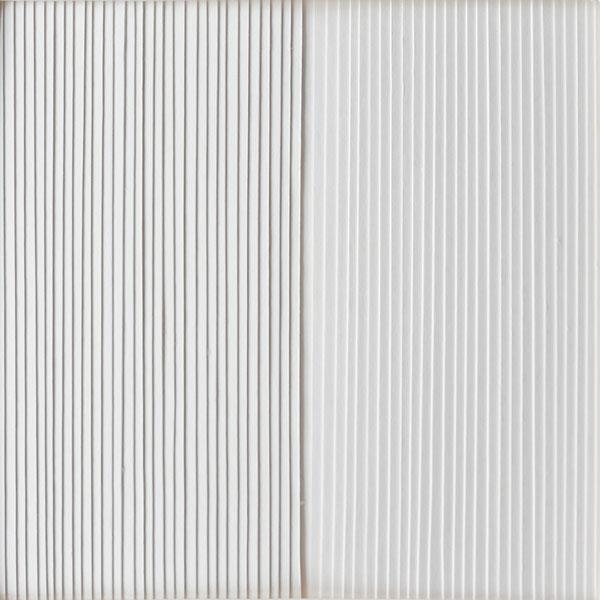 Els Moes, 2016-01, paperwork, 12x12cm