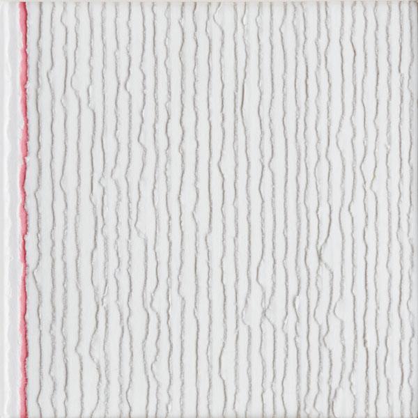 Els Moes, 2016-02, paperwork, 12x12cm