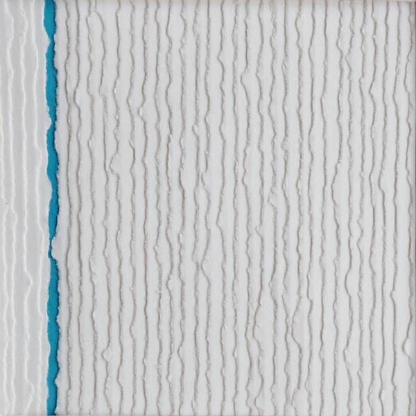 Els Moes, 2016-07, paperwork, 12x12cm