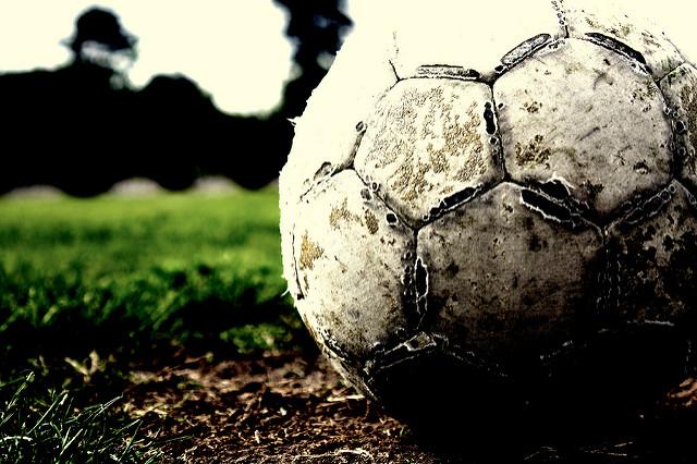 La crisis del fútbol chileno
