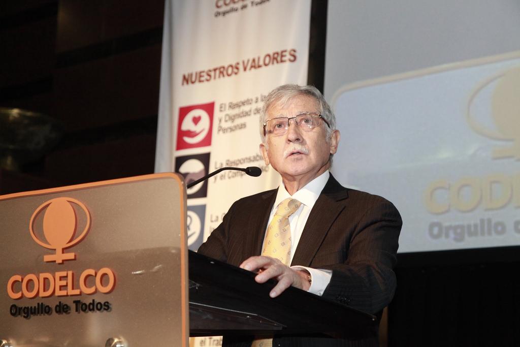 Nelson Pizarro,