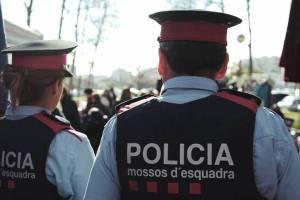 Nuevo crimen en una pelea en Barcelona en plena «crisis de seguridad» en la ciudad