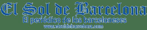 El Sol de Barcelona