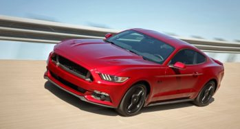 2016_ford_mustang_5
